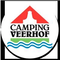 Camping Veerhof
